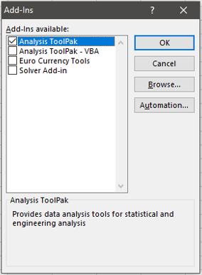 analysis-toolpak-add-ins