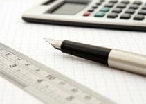 linear algebra for data science